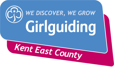 Girlguiding Kent East