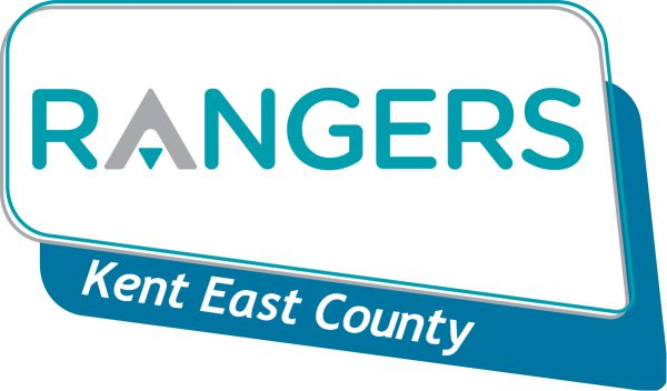Rangers - Girlguiding Kent East