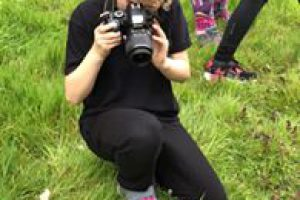 - Girlguiding Kent East
