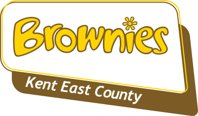 Brownies - Girlguiding Kent East