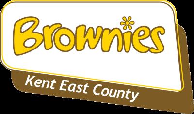 Brownies - Girlguiding Kent East