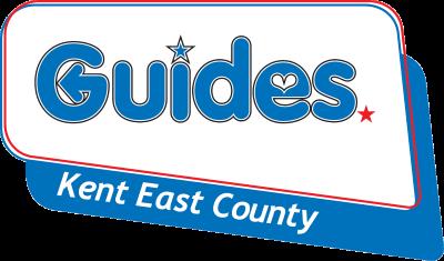 Guides - Girlguiding Kent East