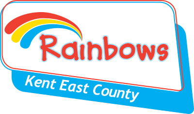Rainbows - Girlguiding Kent East