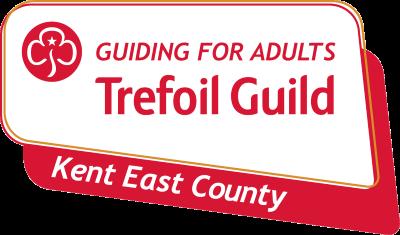 Trefoil Guild - Girlguiding Kent East